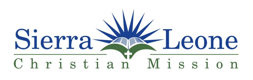 Sierra Leone Christian Mission